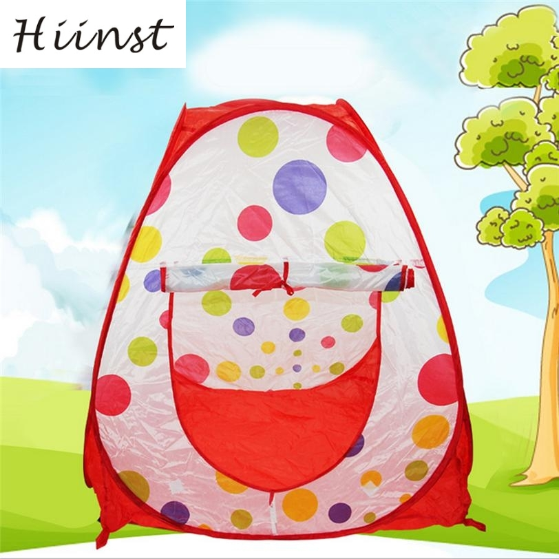 HIINST Best seller Children Play Tent Play House Indoor Tent Play Toys Birthday Present Tienda de juegos para ninos S7 AG21 gift-in Toy Tents from Toys ...  sc 1 st  AliExpress.com & HIINST Best seller Children Play Tent Play House Indoor Tent Play ...