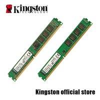 Kingston RAMS Desktop Memory DDR3 1333MHZ 1 5V 4GB 8GB