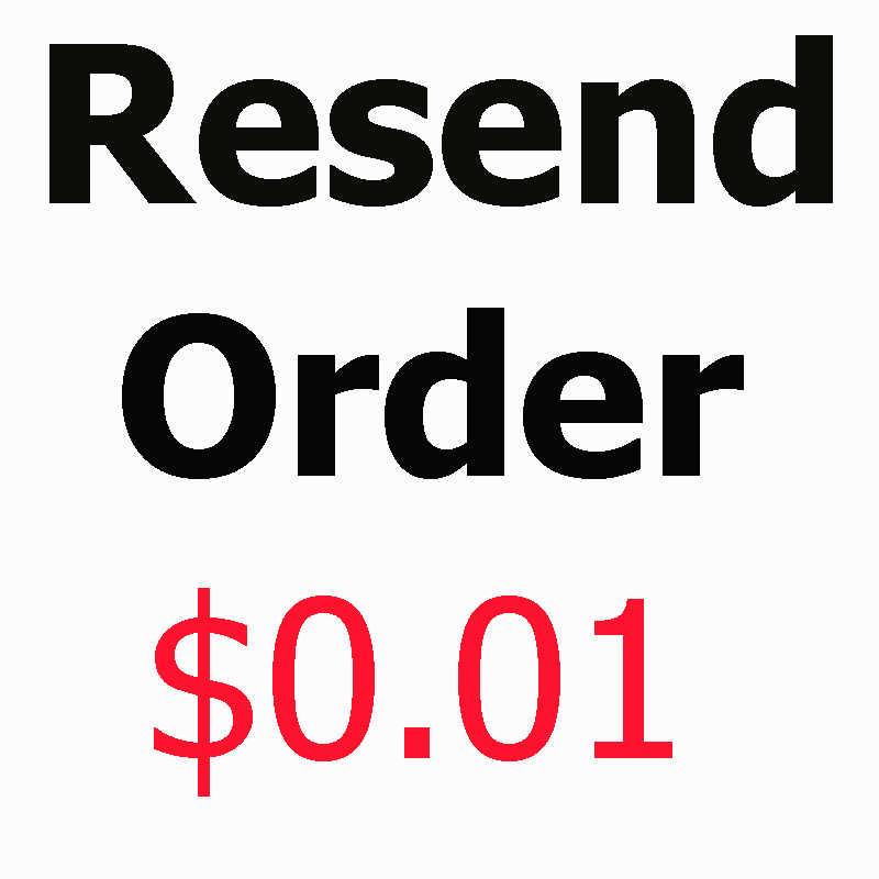 Deze link is alleen Voor Verloren Parcle/Item Gebroken die gekocht van onze winkel wij beloven om opnieuw de dezelfde items aan u!