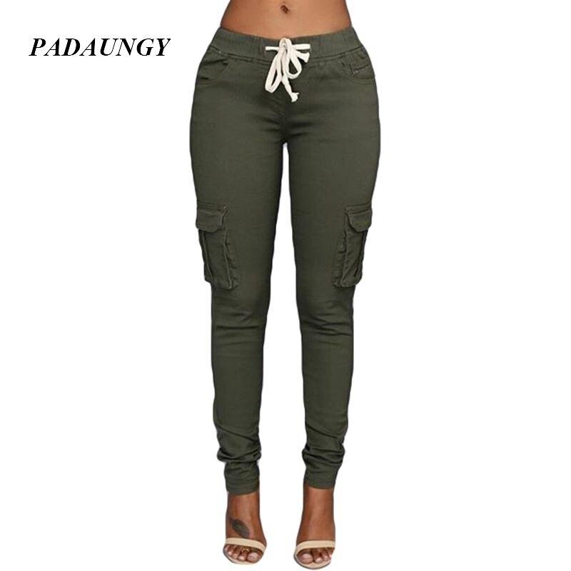 padaungy casual women pants pantalon femme plus size. Black Bedroom Furniture Sets. Home Design Ideas