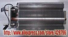593-0601 076-1233 Pro Ma356