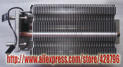 Cpu heatsink genuine original for pro a1186 ma356 076 1233 593 0519 593 0601 593 0323.jpg 250x250