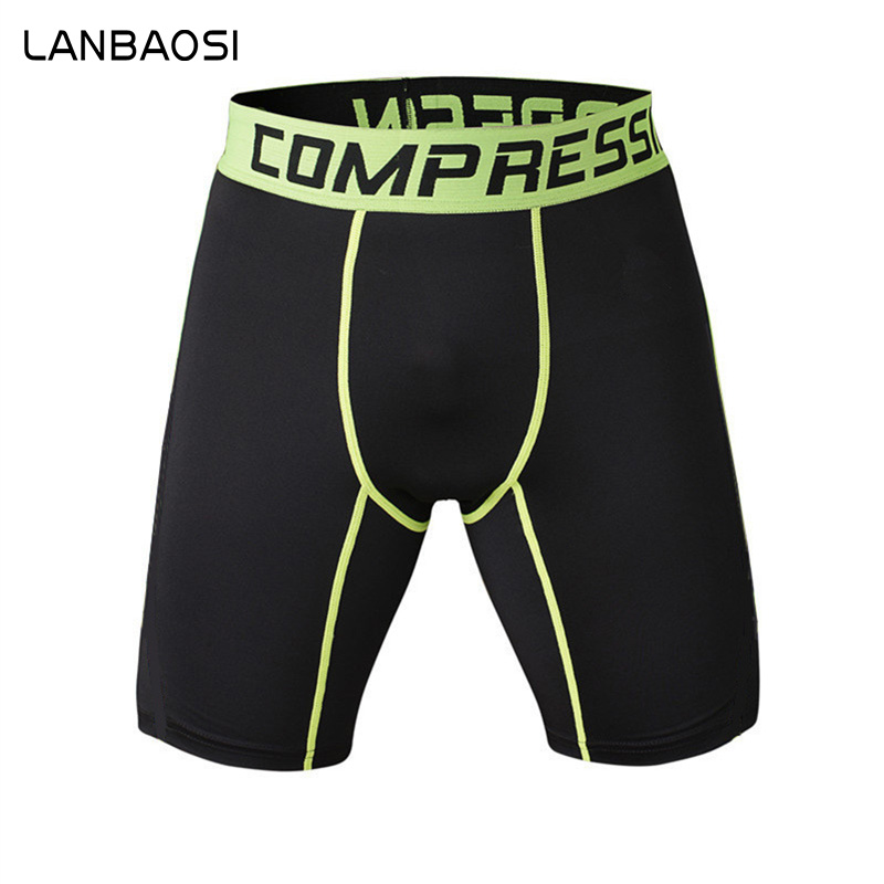 Online Get Cheap Red Sport Shorts -Aliexpress.com | Alibaba Group