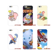 coque galaxy s6 dumbo