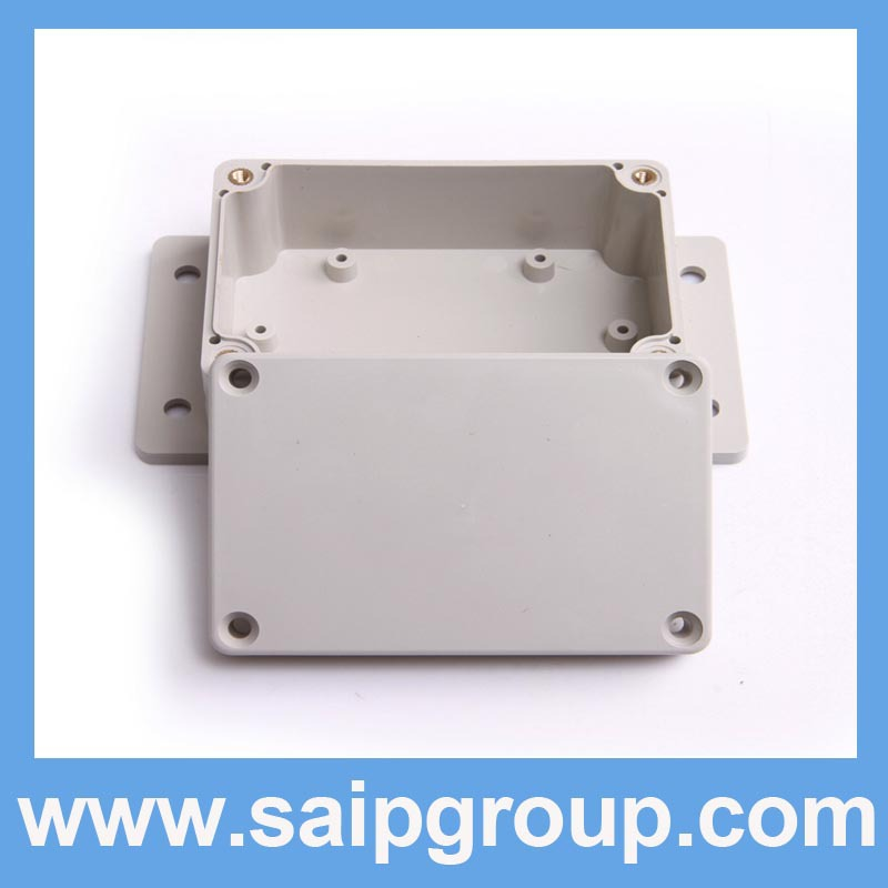 Various Type Ip65 Indoor Outdoor Waterproof Electrical Switch Box