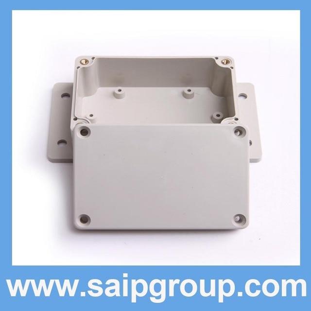 Various Type IP65 Indoor/Outdoor Waterproof Electrical Switch Box ...