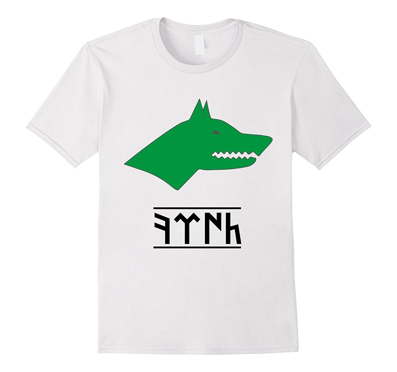 Gokturk tshirt grey wolf writing tshirt cool printed funny shirts cartoon hip hop shirt in t shirts from mens clothing accessories on aliexpress com