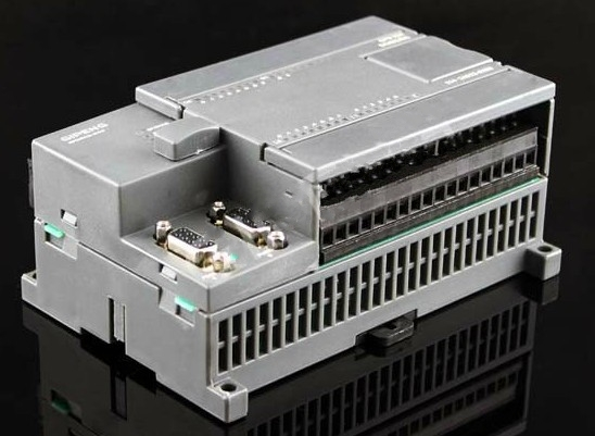 все цены на  CPU224T+-24 compatible withS7-200 plc, transistor outputs,14input/10 output 24V,2 PPI communication port  онлайн