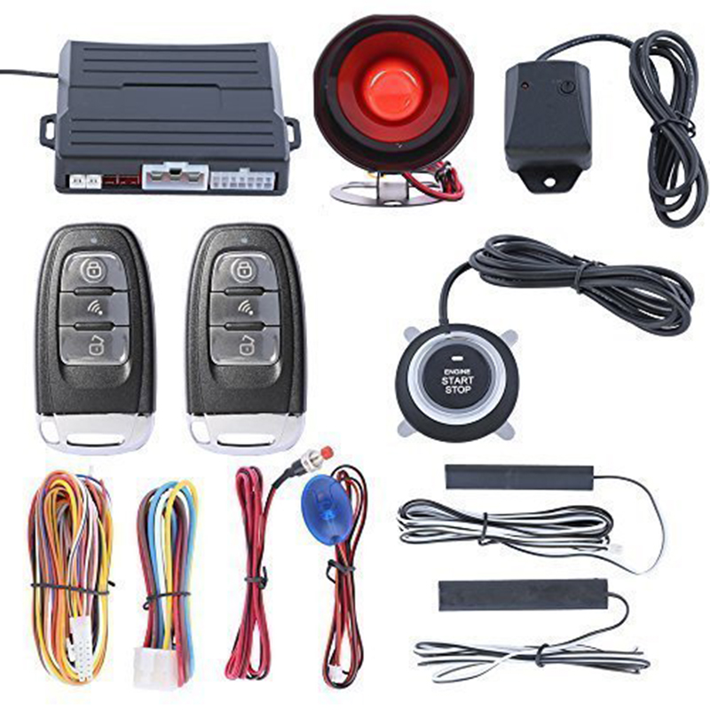 new-car-alarm-system-car-auto-keyless-entry-push-fontbstart-b-font-unlock-remote-fontbstart-b-font-w