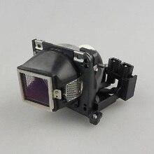 Remplacement Lampe De Projecteur EC. J1202.001 pour ACER PD113P/PD123/PD123D/PH110/PH113P