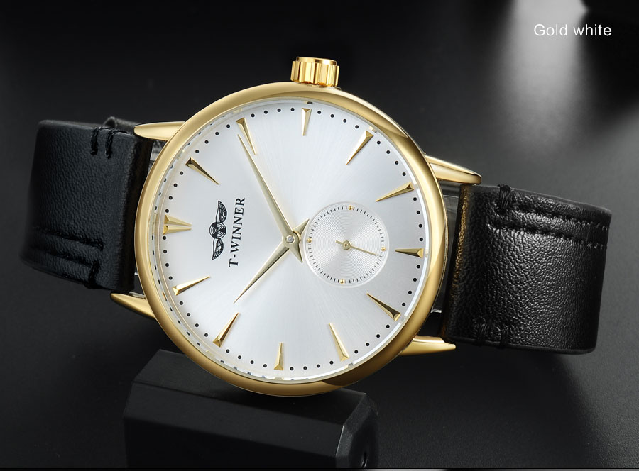 Mechanical-Watch-W-H604_08