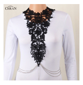 Body-Chain-Top_03