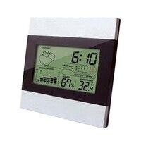 Термометры и градусники