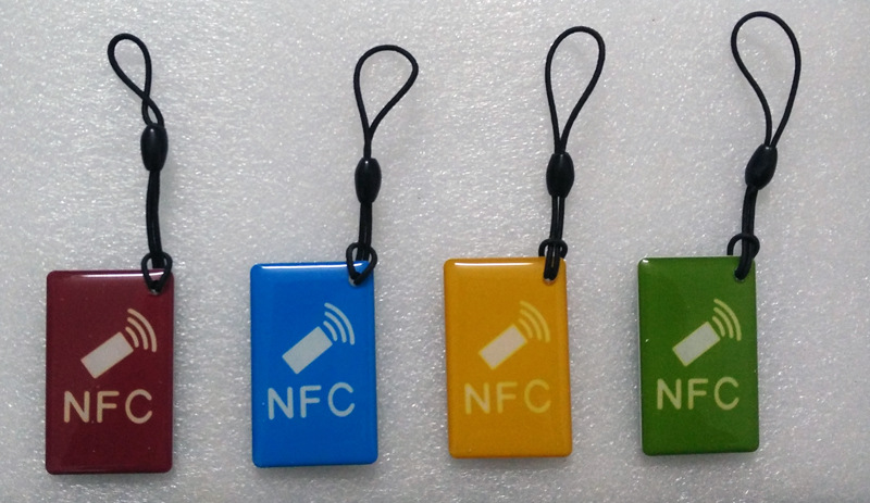 Waterproof NFC Tags/lable Ntag213 13.56mhz NFC 144bytes Crystal Drip Gum Card  for All NFC enabled phone ,min:5pcs 1000pcs larger capacity nfc tags rfid label classic 1k f08 nfc sticker for galaxy s3 nokia and most andriod nfc phone 768 bytes