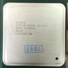 Intel Original Intel I7-3520M SR0MT CPU I7 3520M processor 2.9GHz L3 4M Dual core