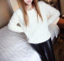 Vrouwen trui groothandel trui
