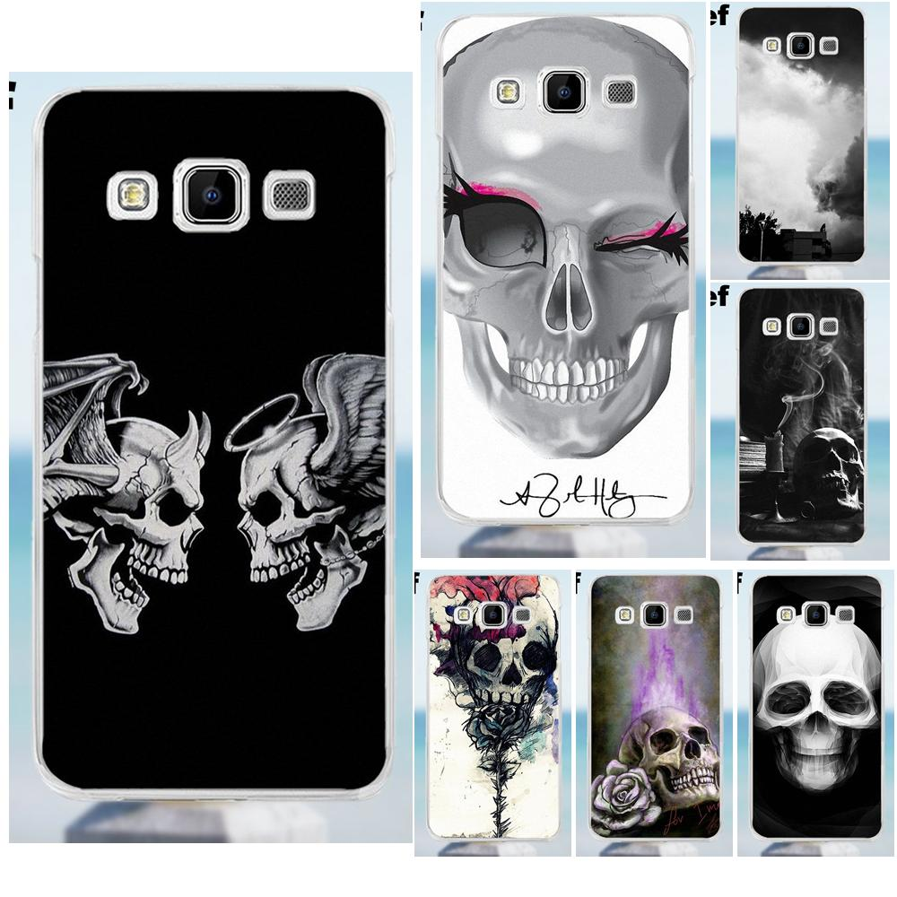 Suef For Galaxy Alpha Core Prime Note 2 3 4 5 S3 S4 S5 S6