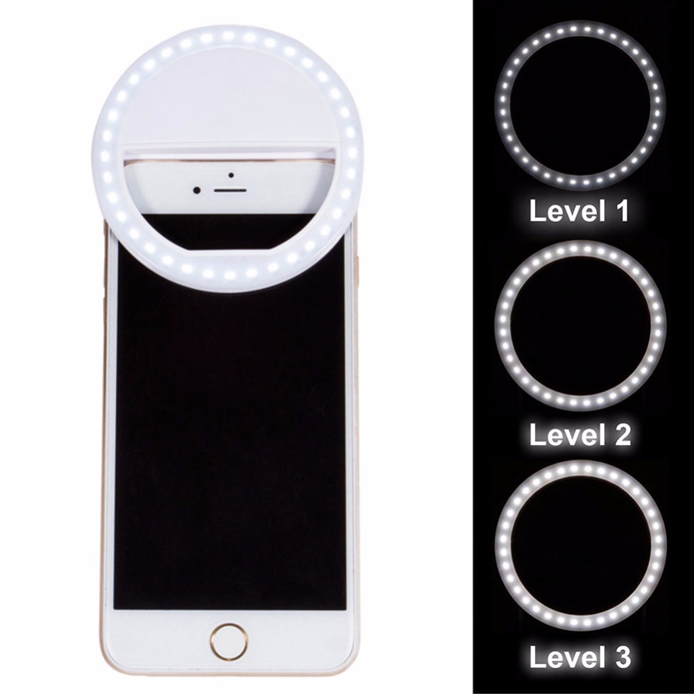 how to make phone light up when ringing iphone. Black Bedroom Furniture Sets. Home Design Ideas