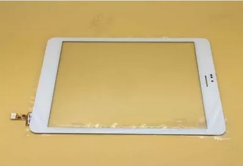 ORIGINAL Quality Touch Screen for Starway Andromeda S845 tablet 7.9 Touchscreen Panel Glass
