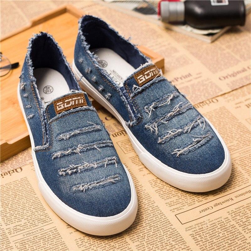 FOOTWEAR - High-tops & sneakers low brand 1rFvwEv