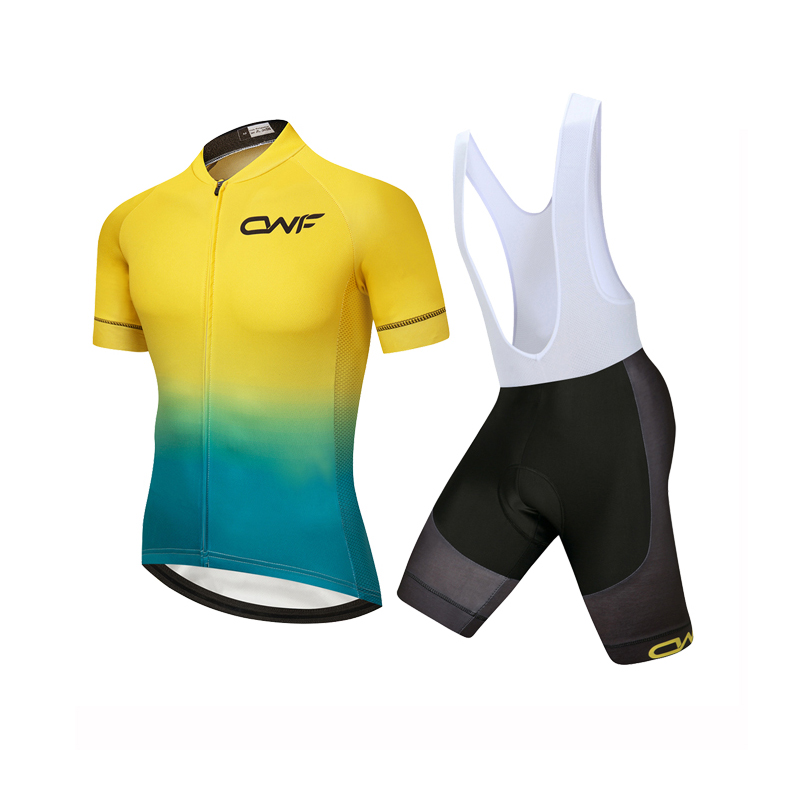 2018 Summer Cycling Clothing Quick Dry Cycling Sets Bike Clothes/Breathable Men Bicycle Wear Spring Short Sleeve Cycling Jerseys quick dry breathable cycling bike jersey short sleeve summer spring women shirt bicycle wear racing tops pants sports clothing