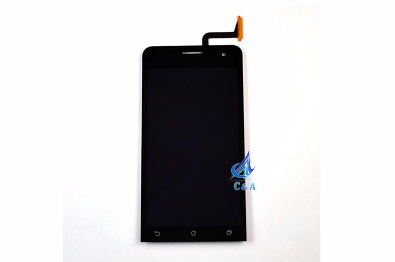 Asus zenfone 5 A501CG LCD-1