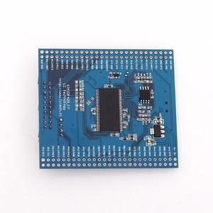 Image 5 - Płytka rozwojowa STM32F767 Cortex M7 STM32F767IGT6 sterownik STM32 małe siedzenie pojazdu