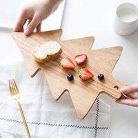 크리 에이 티브 빵 보드 팔레트 주방 도마 보드 베이킹기구 빵 보드 과일 도마 도마 kitchen chopping board chopping boardbread chopping board -