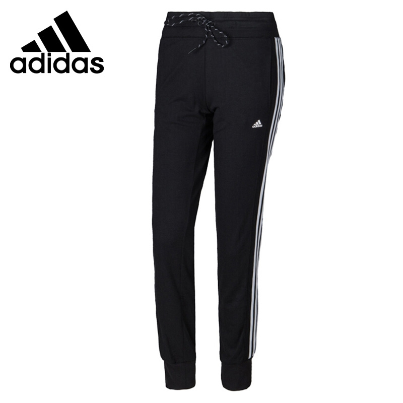 Original New Arrival  Adidas Performance  Women's  Pants  Sportswear брюки спортивные adidas performance adidas performance ad094emuoc27