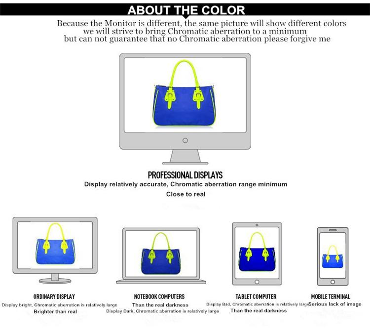 DIDA BEAR Brand Women Leather Handbags Lady Large Tote Bag Female Pu Shoulder Bags Bolsas Femininas Sac A Main Brown Black Red 21