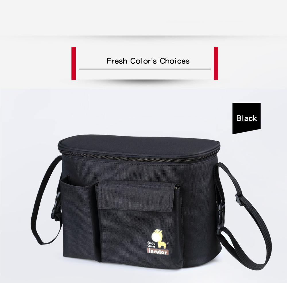 Stroller bag (9)