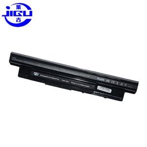 Image 3 - JIGU Laptop Batterie Für Dell Inspiron 17R 5721 17 3721 15R 5521 15 3521 14R 5421 14 3421 MR90Y VR7HM w6XNM X29KD VOSTRO 2521