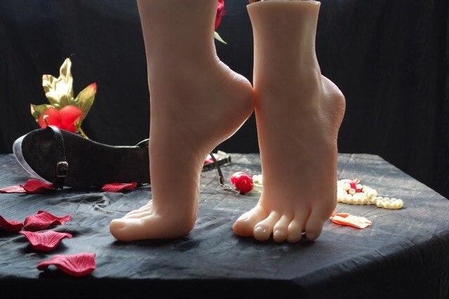 Селиконовые секс торсы