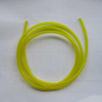 1m x 3mm Fuel Hose Petrol Pipe Lawn Mower Accessories Chainsaw Brush  Home Garden Lawn for Lawn Mower Strimmer mower carburetor gas fuel tank assembly for lawn mower garden tool parts