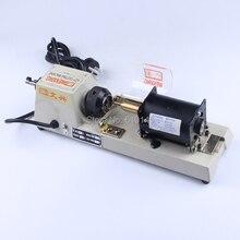 WENXING 423A máquina de llaves tubulares 220 V/50 HZ suministra herramientas de cerrajería máquina duplicadora de llaves