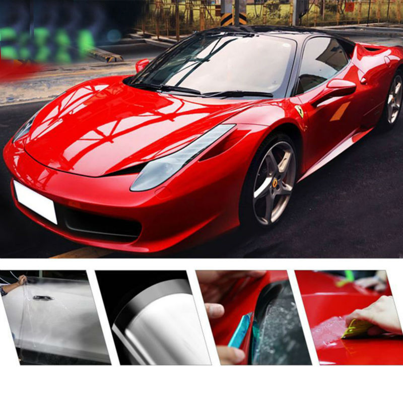 PVC paint protection film for car door edge  handle  doorsil protective  anti scrach  anti collision  DIY sticker 30m 1 52M foil on Aliexpress com    Alibaba  PVC paint protection film for car door edge  handle  doorsil  . Diy Paint Car Door Handle. Home Design Ideas