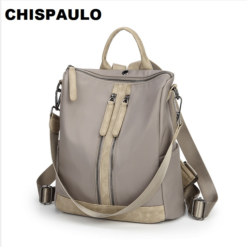 Designer Cowhide Genuine Leather Women Backpack Fashion Women's Shoulder Bags Casual Laptop Travel School Bags For Girls N085 real cowhide genuine leather backpack women s bag vintage designer girls travel school bags famous brand female laptop rucksack