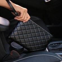 Business Men bag Leather Bag Shoulder bag Wallet Handy Bag H
