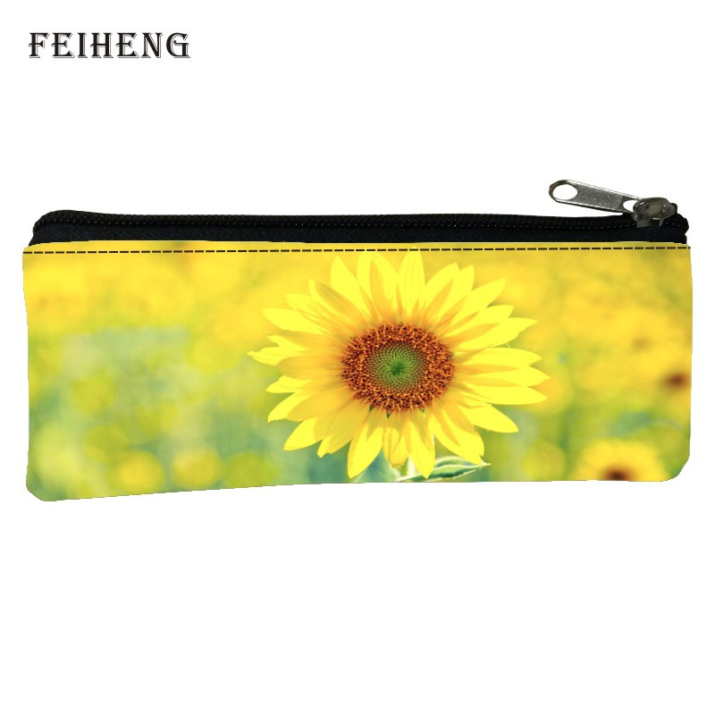 Special Offer  Hot Sale Oxford Prints Fresh Man Gifts Black Baby Boys Coin Purses Womens Key Wallets Kids Pencil Bags