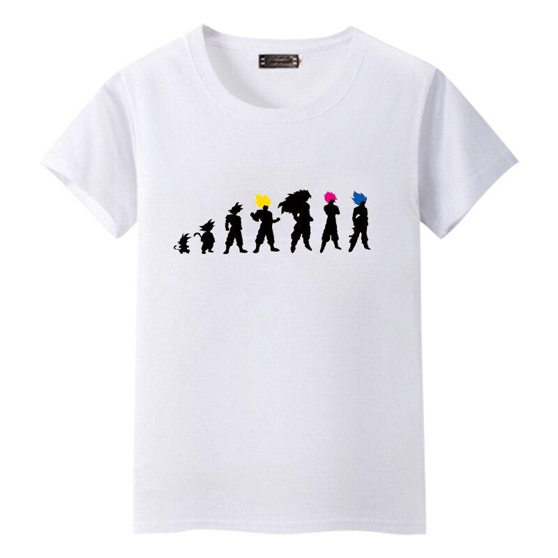 evolucao-de-dragon-ball-z-dragon-ball-camiseta-homens-verao-de-camisetas-anime-vegeta-goku-slim-fit-cosplay-3d-tshirt-homme