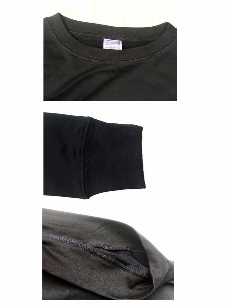 fleece detail