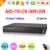 Hi3531A Coaxial Híbrida 16CH Dos SATA 1080 P Full HD 2MP Video Vigilancia grabadora de 5 en 1 NVR CVI TVI AHD CCTV DVR Envío Gratis