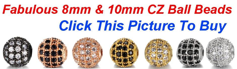 10mmBall-Beads