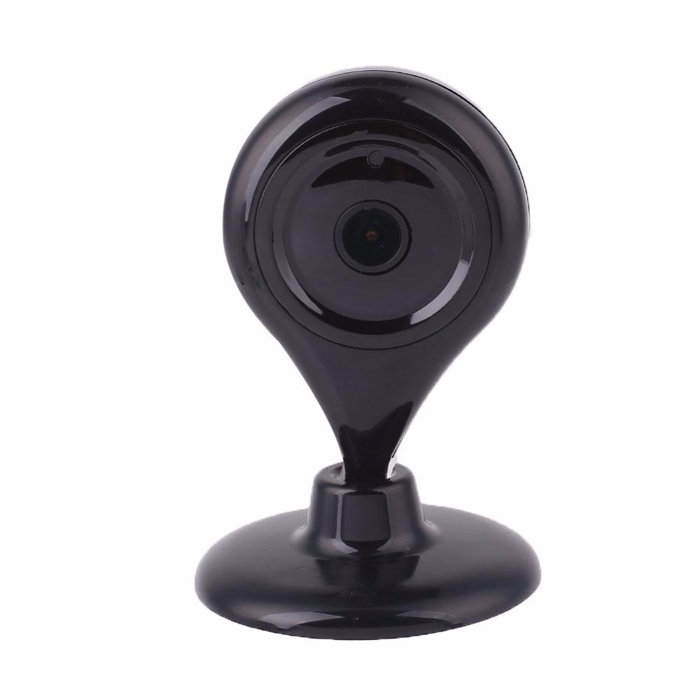 giantree Wireless Home HD Network Cam Camera Camcorder Vedio Detection P2P Monitor CCTV Baby monitor Home security фотоловушка bushnell trophy cam hd wireless 119598