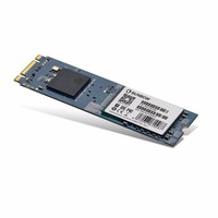 TC SUNBOW N8 240GB SSD M.2 22*80 240GB 256GB SATA3(6.0Gb/s) Signal Internal Solid state drive for note book upgrade