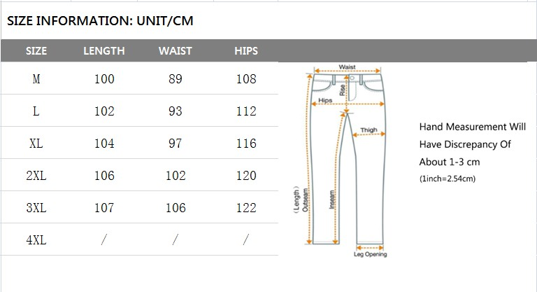 IceLion 2019 New Fashion Pants Men Solid Elasticity Men's Casual Trousers Mens Joggers Drawstring Multi-pocket Pants Sweatpants 13