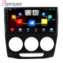 "10.1"" Quad Core Android 4.4 Car PC Stereo GPS For Crider 2013 For Honda With Mirror Link Audio Radio Without DVD Free Shipping"