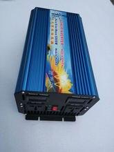 Conditioner Inverter digital work