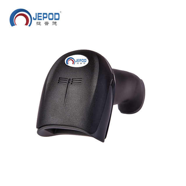 JP-5890K мини 58 мм черный принтер POS чековый термальный принтер Встроенный адаптер питания с usb-портом EU Plug