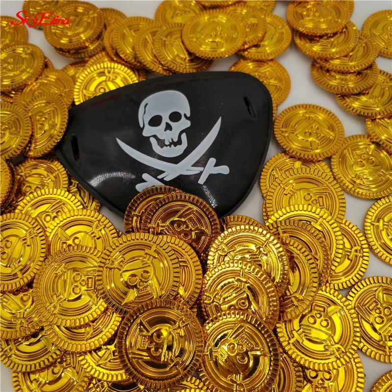 pcs coins customer service